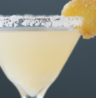 http://www.milkfreemom.com/skinny-grapefruit-ginger-martini/